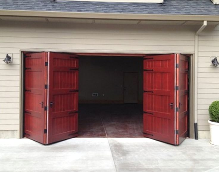 Cheap Garage Door Ideas And Pics Of Garage Doors Jamestown Ny