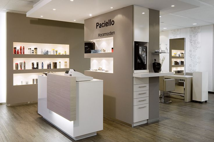 www.idea-friseure... #hair #beauty #salon #furniture #design #idea #friseureinrichtung #friseur #Einrichtung #wellness #luxury #hairdresser #spa #make up #nail #nails #Haare #Friseuren #style #Coiffeur #paciello #velbert