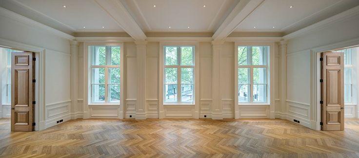 31 best herringbone floors images on pinterest for Balthasar floors
