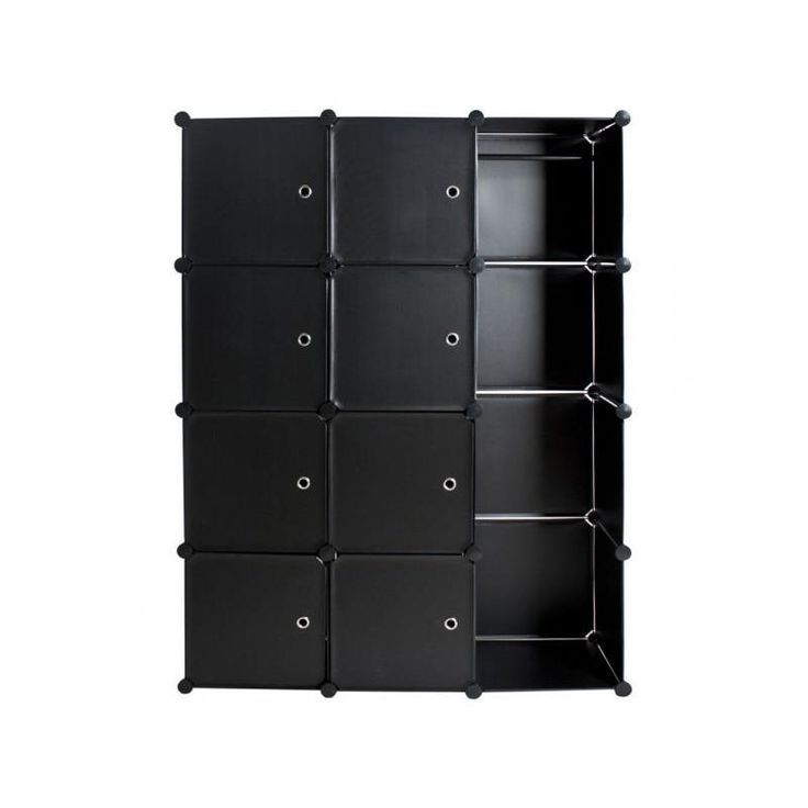 Plastic Storage Cabinet Shelf Cabinet Shelf With With Images