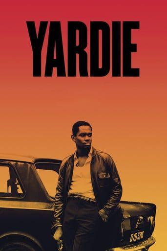 Yardie (2018) - Watch Yardie Full Movie HD Free Download - Watch Drama Movie  Yardie (2018) •↻ full-Movie Online  