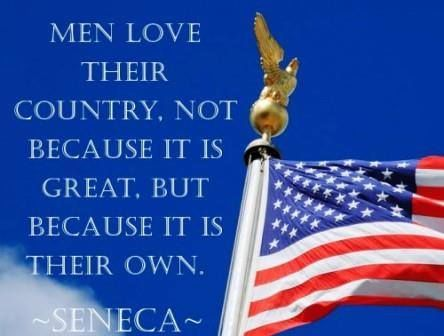 Love Of Our Country memorial day happy memorial day memorial day quotes memorial day quote happy memorial day quote happy memorial day quotes