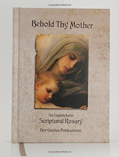 BTMother+-+Scriptural+Rosary+-+Behold+Thy+Mother