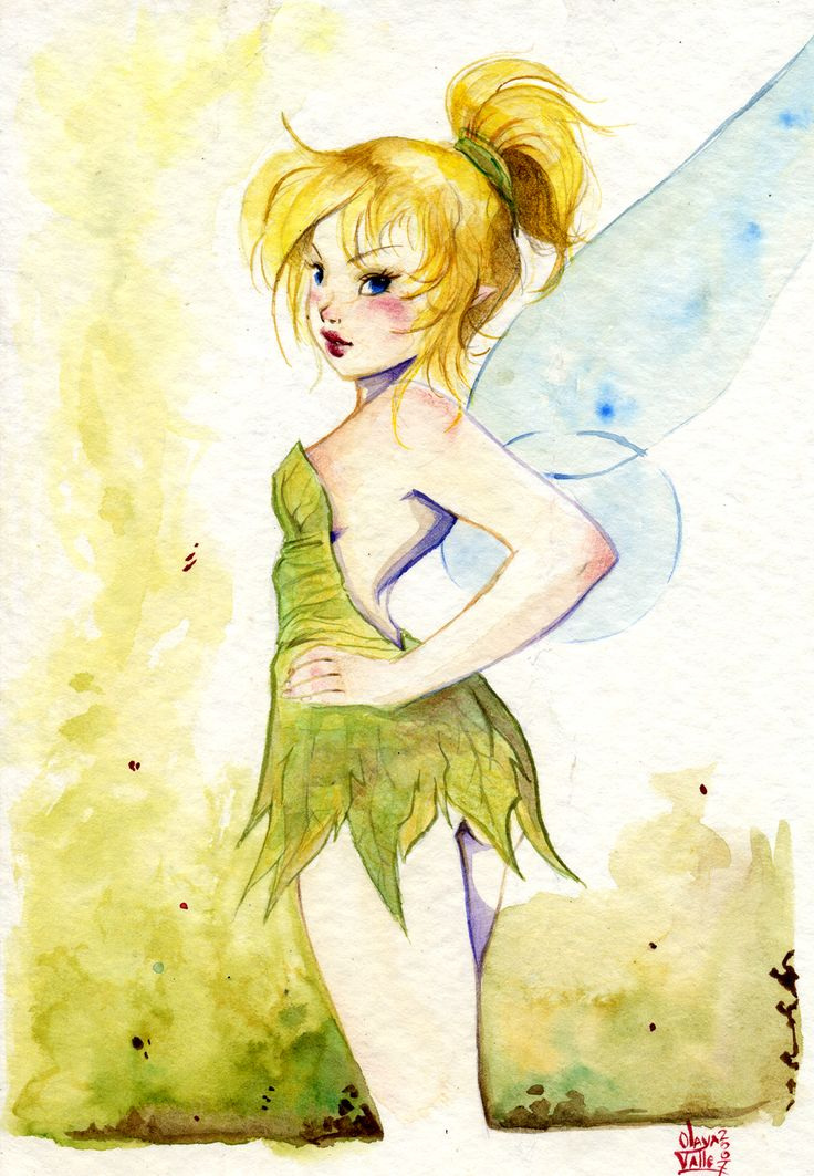 9 best fairies are real and live in my garden images on for Tinkerbell fairy door