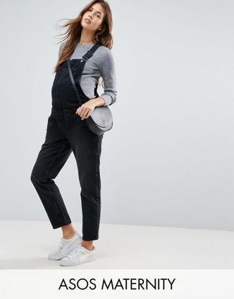 363efabba393f Maternity Clothes | Pregnancy Clothes & Maternity Wear | ASOS ...