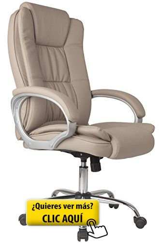 25 best ideas about sillon reclinable en pinterest sof for Sillon reclinable doble