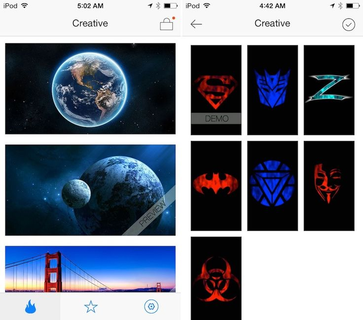Best 25+ Moving wallpapers ideas on Pinterest | Google animations, Snow falling gif and Snow gif
