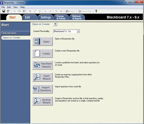 This article shows many different strategies to avoid academic dishonesty and also shows the Respondus LockDown Browser which we have used for quizes this semester.