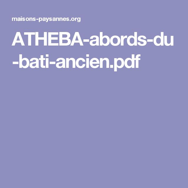 ATHEBA-abords-du-bati-ancien.pdf