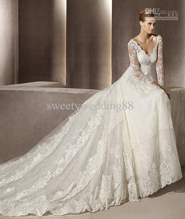 wedding dress clearance outlet | Wedding
