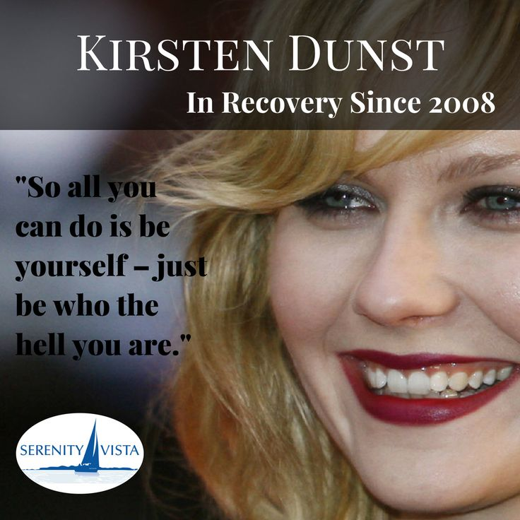 Celebrity Drug Overdoses, Deaths & Substance Abuse Stories