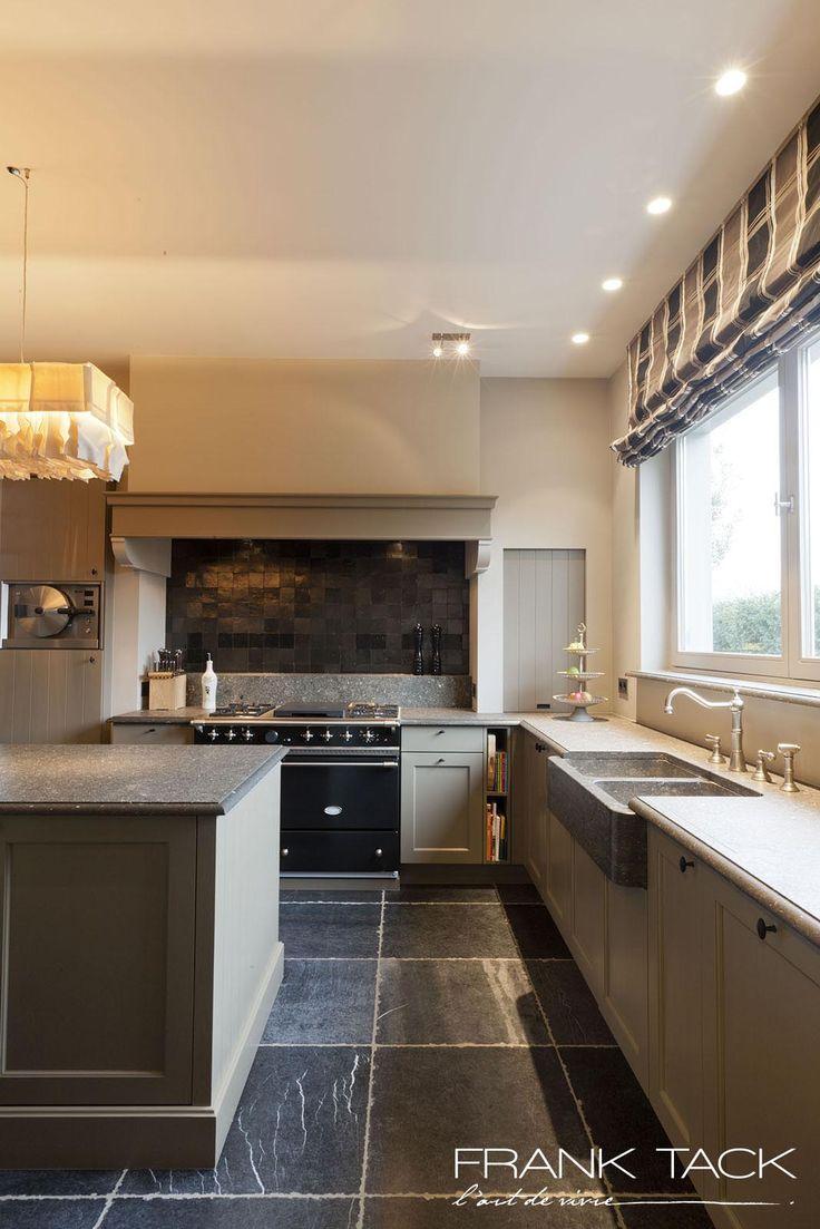 best 25 rustic kitchen design ideas on pinterest farm