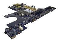 Carte mère Dell Latitude E4310 Intel Core i5 2.53GHz 37MYX - Vendredvd.com