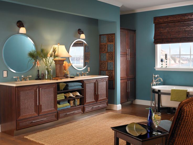 Very best 34 best Bertch Bathroom Cabinetry & Vanities images on Pinterest  ML85