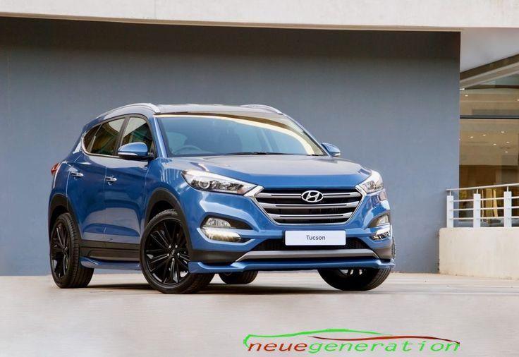 #hyundai #hyundaii20neuesmodellfarben #hyundaii20neuesmodellpreis #hyundaii20neu... - cars