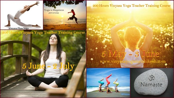 Vinyasa Yoga school in Rishikesh (RYS 100/200/300/500)Hours offers Yoga Alliance USA , registered Yoga Teacher Training Courses (YTTC) is a yoga instructor at Rishikesh India Yoga School provides yoga services, Hatha Yoga, Ashtanga Yoga, Vinyasa yoga Teacher Training , Vinyasa yoga for beginners and advanced exercise techniques Yoga courses in Rishikesh India.