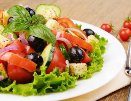 Dolor referido y Alimentación Saludable