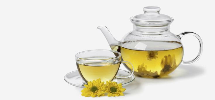 Chrysanthemum tea is a herbal, warm beverage prepared from dried flowers is known for its benefits. Here are 9 surprising benefits Of chrysanthemum tea to know