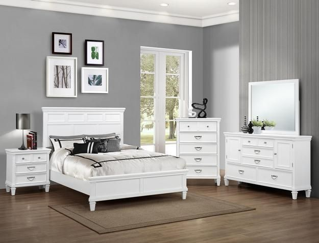 Best Premier Club Furniture Bedroom Images On Pinterest