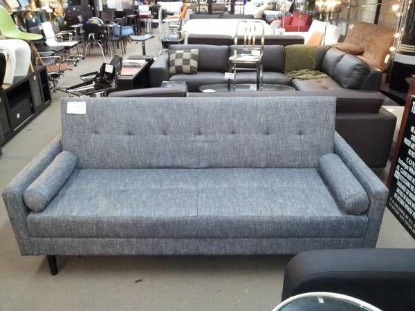 Craigslist Sofa Sofa Room Love Seat