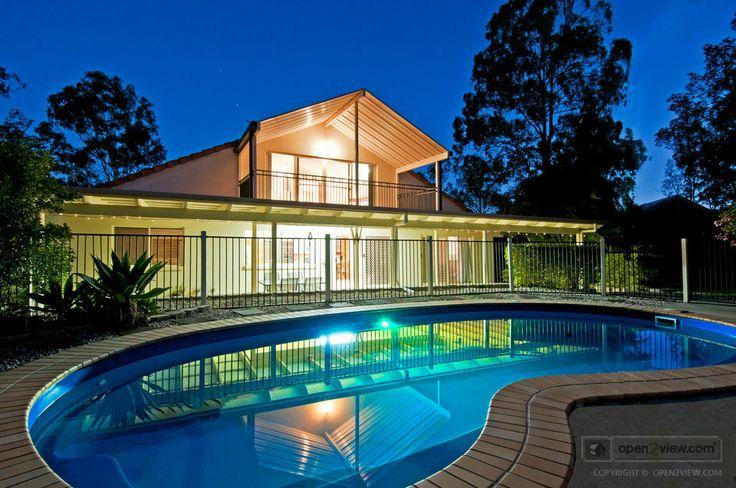 Open2view ID#303801 (6 Coachwood Drive) - Property for sale in Jimboomba, Australia