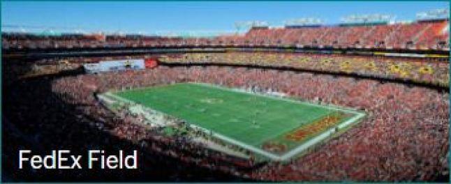Oakland Raiders vs Washington Redskins live Archives | Stream NFL Games Live Free | Watch Live NFL Games
