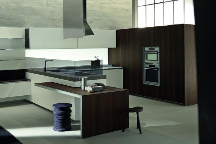 ernestomeda milano erreci kitchens kitchen without