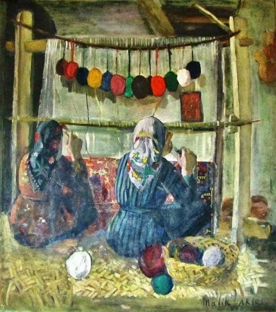 http://bubenimkoyum.org/tuvaldeki-koy-anadolu-halk-resminin-arkeologu/