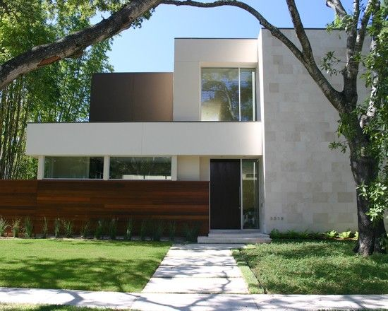 10 best exterior finishes images on pinterest exterior for Exterior finishes for homes