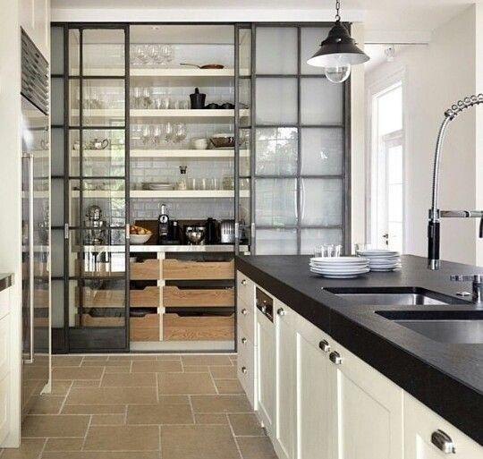 7 besten Dekorasyon Bilder auf Pinterest | Wohnideen, Badezimmer und ...
