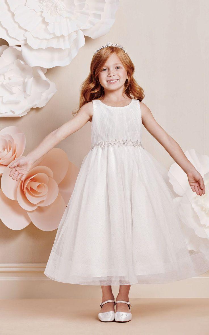 41 best Wedding - MOB/Flower Girl dresses! images on Pinterest ...