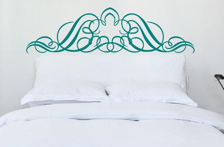 25 melhores ideias sobre medida cama king no pinterest for Medidas de cama matrimonial y king size