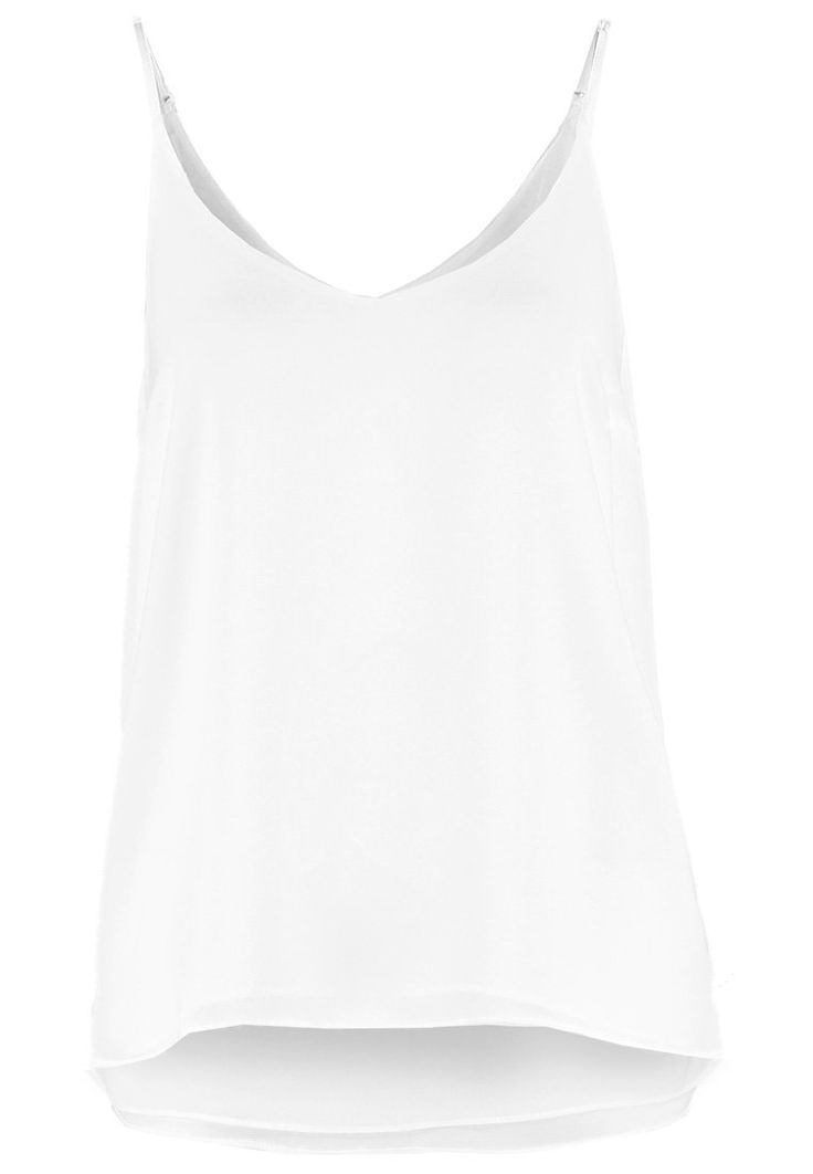 Soft Rebels FRIDA Top offwhite