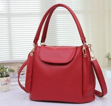 2017 New High-Quality Tote Shoulder BagBeautiful Designs, Hig-Quality Handbags. Up To 75% Off + Free Shipping! Don't Miss it! Limited Quantity Shop Now ► https://www.pursepolitan.com/collections/designer-handbags-sale-up-to-75-off #handbag #Sale #bag #DesignerBags