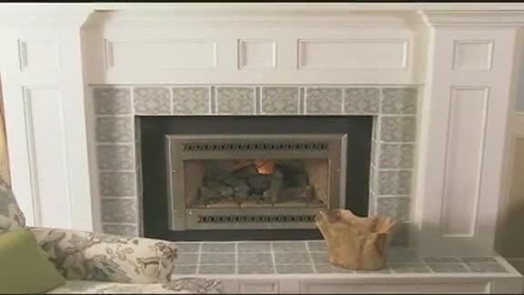 17 Best Images About Fireplace Mantel Plans On Pinterest Electric Fireplaces Mantels And Mantles