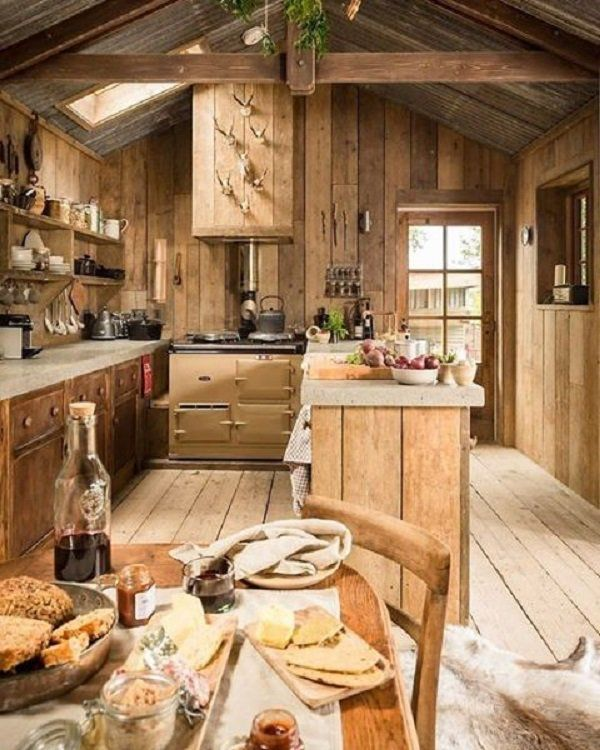 25+ Best Real Wood Ideas On Pinterest