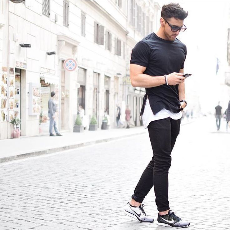 17 best images about casual men spring summer on Fashion style on instagram