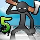 Download Anger of Stick 5 V 1.1.1:  Here we provide Anger of Stick 5 V 1.1.1 for Android 2.3.2++ Up-to-date version of ' AngerOfStick ', Top hottest Game in the world with 40 milion download record the best stickman fighting game ' Anger of stick5 : zombie ' *StickMan Game:AngerOfStick2, AngerOfStick3,...  #Apps #androidgame #JPARK  #Action http://apkbot.com/apps/anger-of-stick-5-v-1-1-1.html