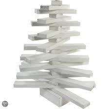 Afbeeldingsresultaat voor kerstbomen maken van hout