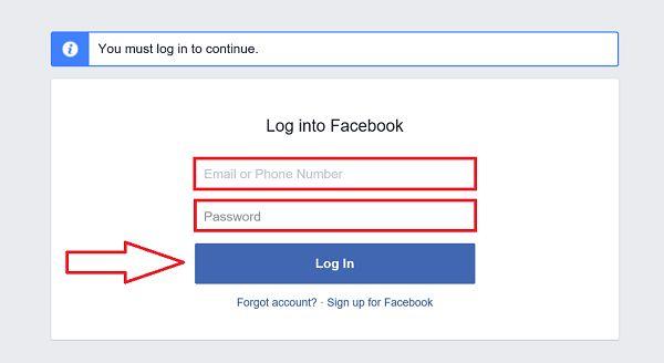 deactivate facebook delete facebook facebook account account ...