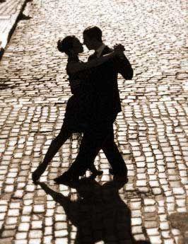 Resultados de la Búsqueda de imágenes de Google de http://www.coloniatotal.com.uy/images/notas10/tango.jpg