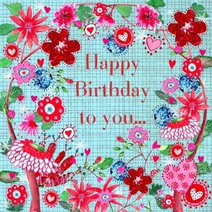 891 best birthday wishes images – Birthday Wishes with Cards