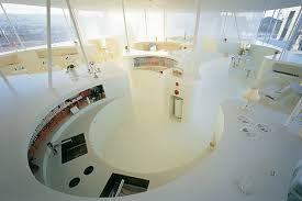「ロレックス ラーニングセンター 平面図」の画像検索結果