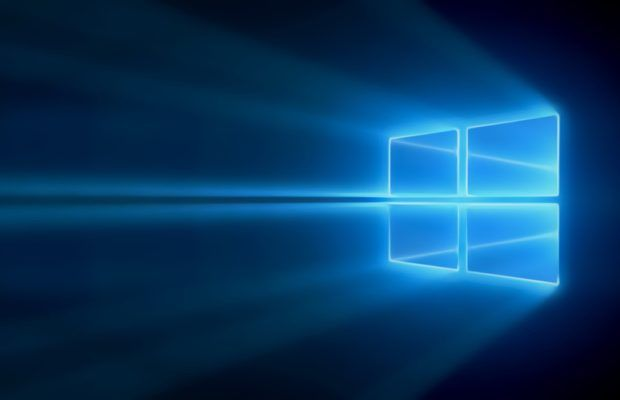 Microsoft introduce a new Windows 10 Troubleshooting Page