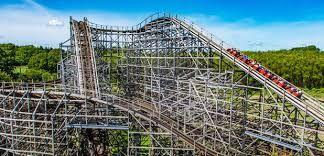 Image result for oakwood theme park