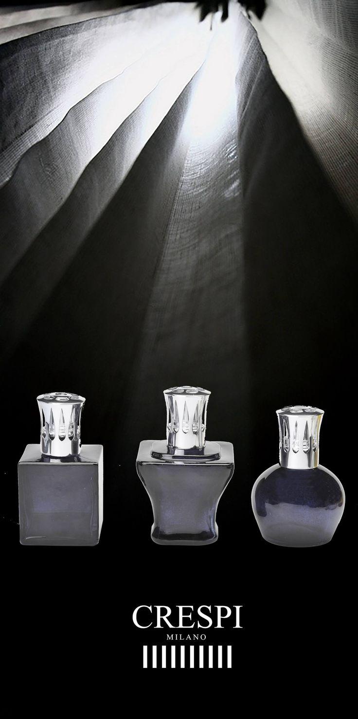 LAMPADE CATALITICHE - La profumazione d'ambiente attraverso la lampada catalitica è una delle soluzioni più efficaci per assorbire ed eliminare i cattivi odori, immettendo nel frattempo la fragranza desiderata nell'ambiente in modo persistente ed efficace.