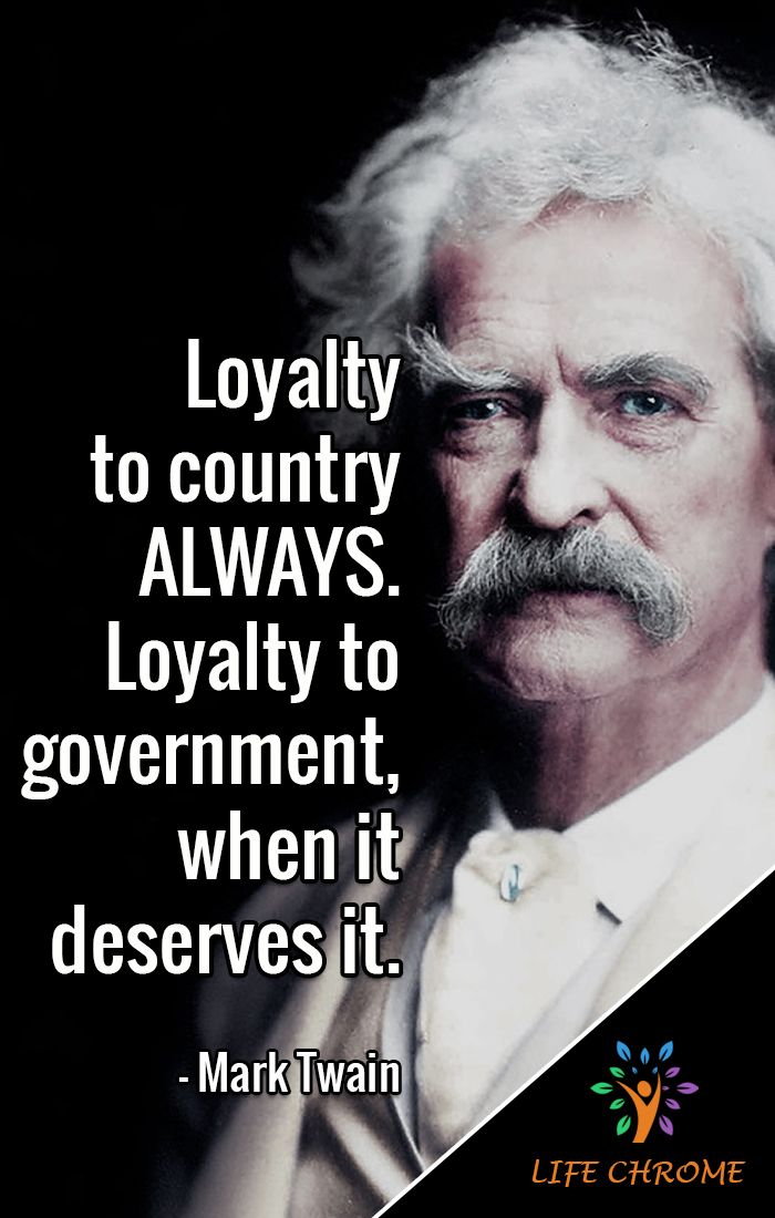 Mark Twain Quotes Mark Twain Quotes Quotes By Famous People People Quotes