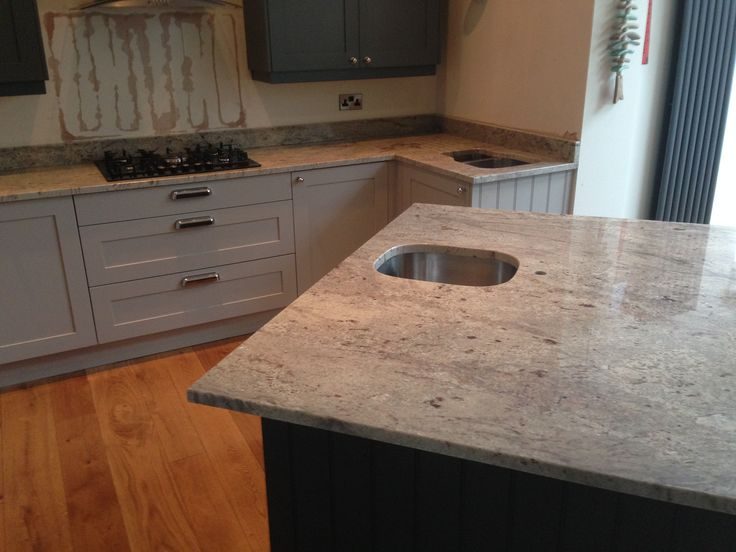 Cheshire Granite Worktops Ltd Supply Beautifully Crafted Granite And Quartz  Kitchen Worktops Across Cheshire, Manchester, Warrington, Crewe And  Liverpool.