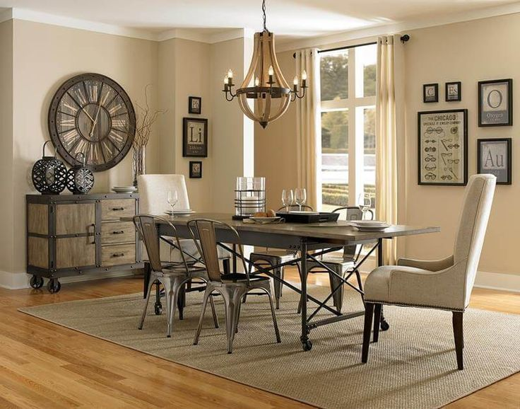 86 best dining room gallery photos for decoration ideas that will inspire you - Best Dining Tables
