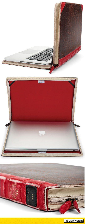 My Favorite Laptop Case